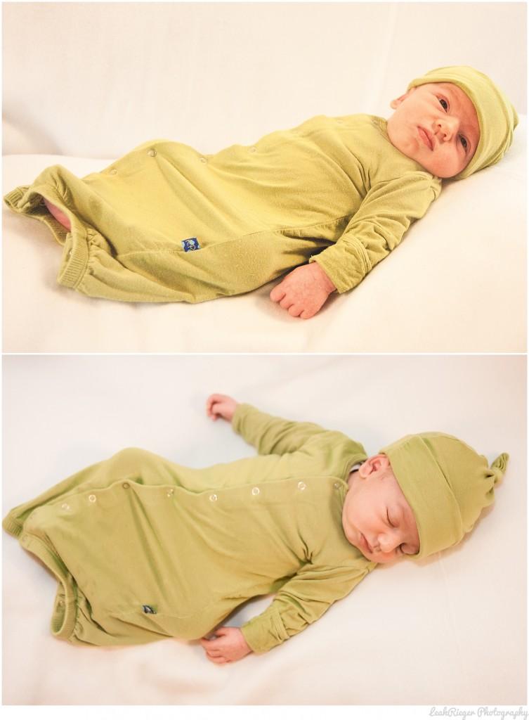 chicago_baby_newborn_family_photographer_0001