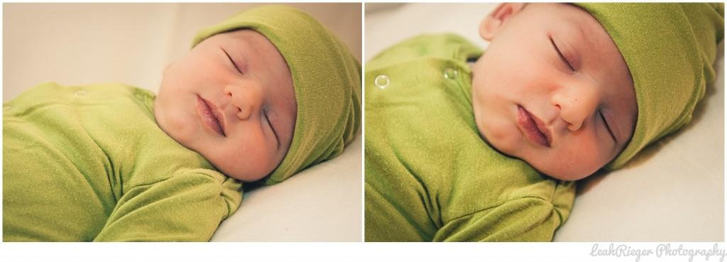 chicago_baby_newborn_family_photographer_0002