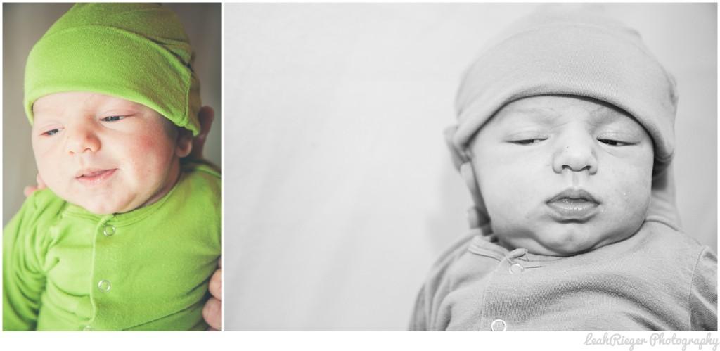 chicago_baby_newborn_family_photographer_0003