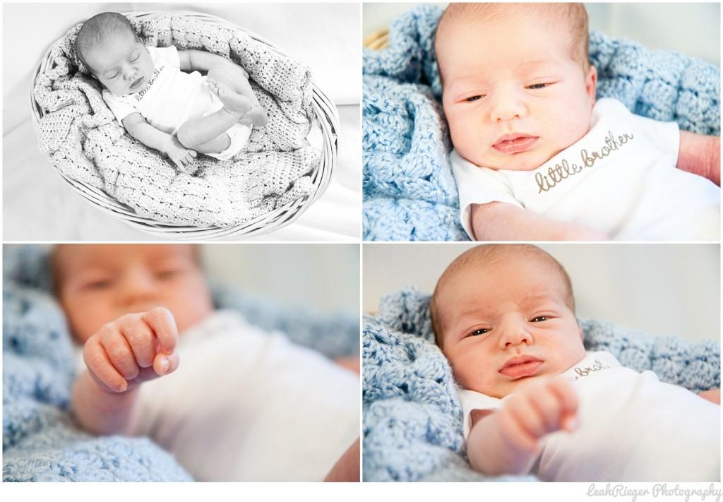 chicago_baby_newborn_family_photographer_0004