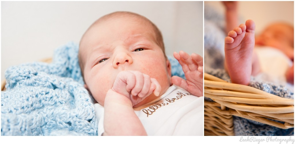 chicago_baby_newborn_family_photographer_0005