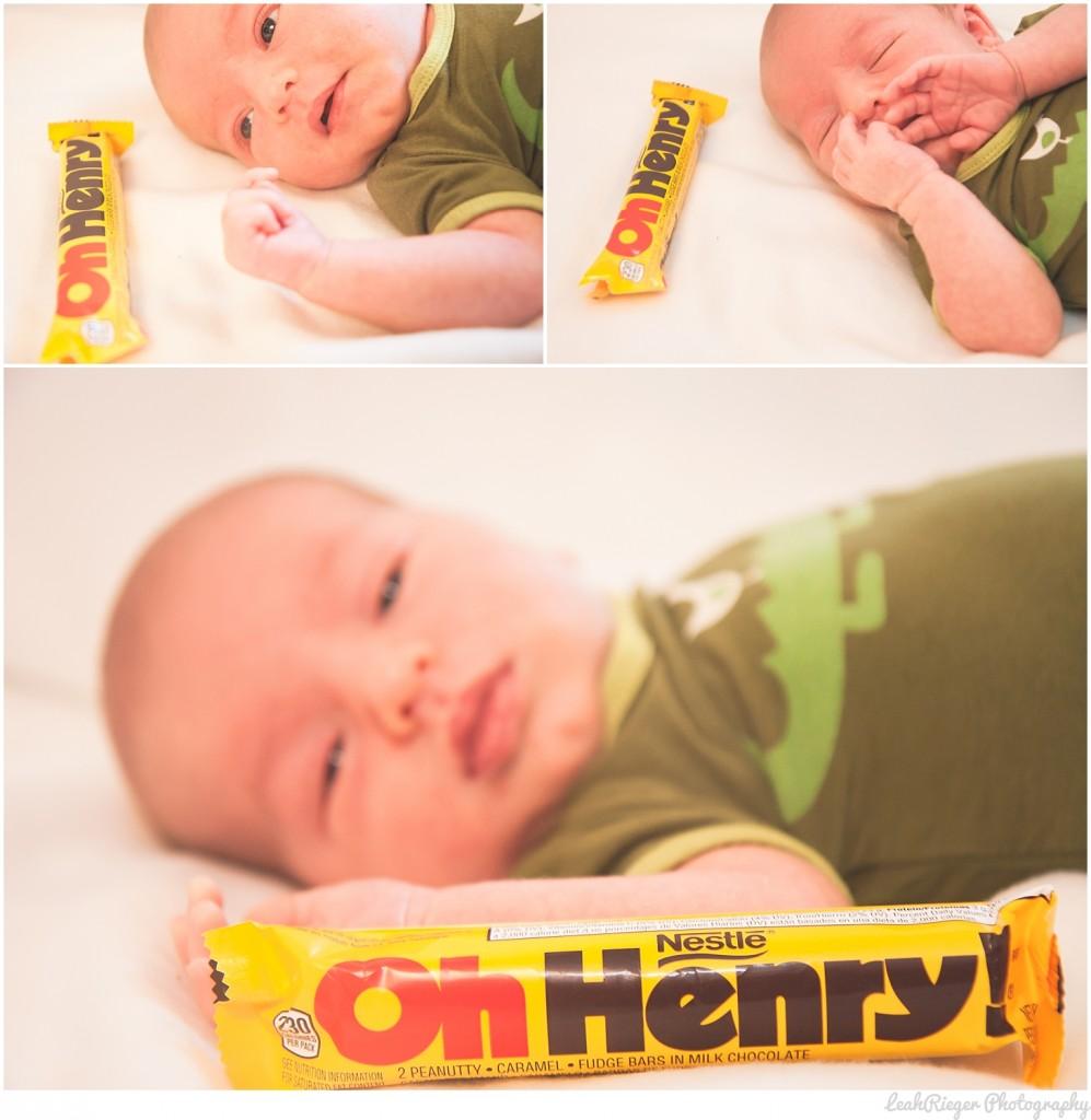 chicago_baby_newborn_family_photographer_0006