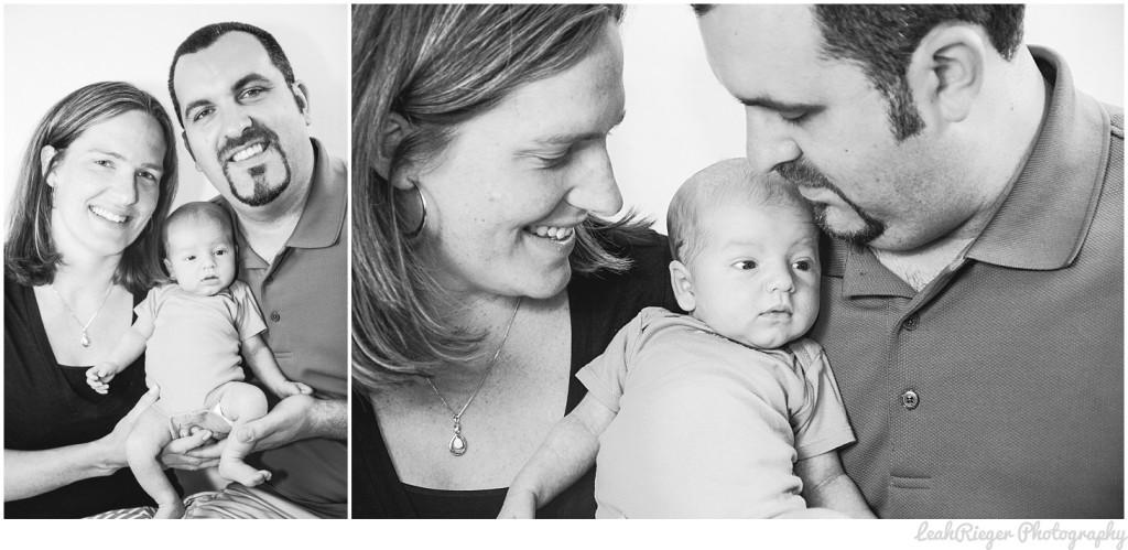 chicago_baby_newborn_family_photographer_0008