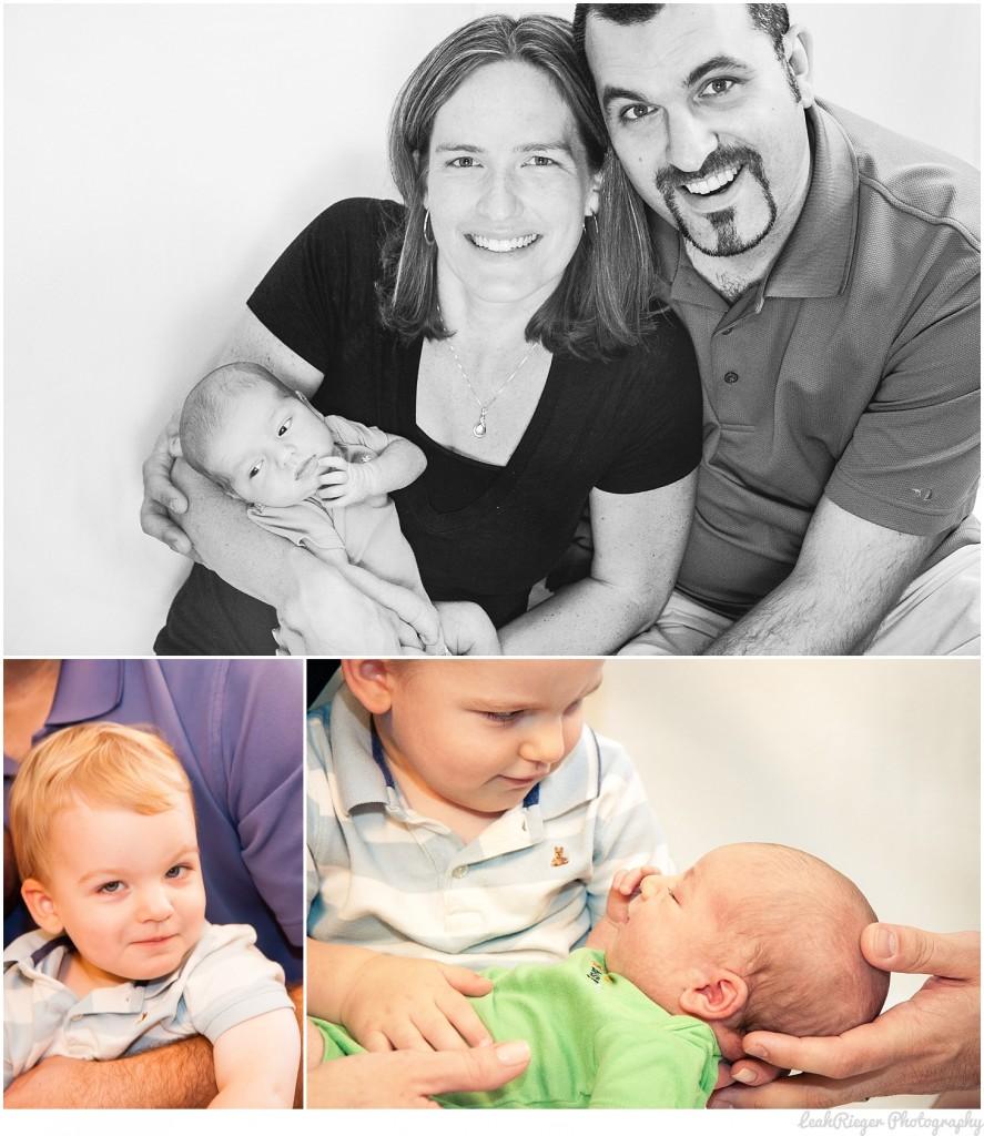 chicago_baby_newborn_family_photographer_0009