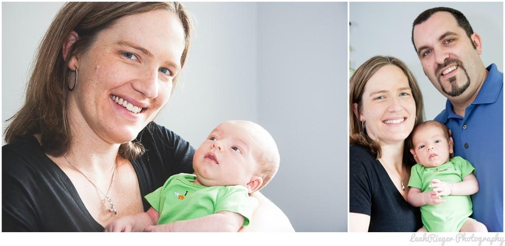 chicago_baby_newborn_family_photographer_0011