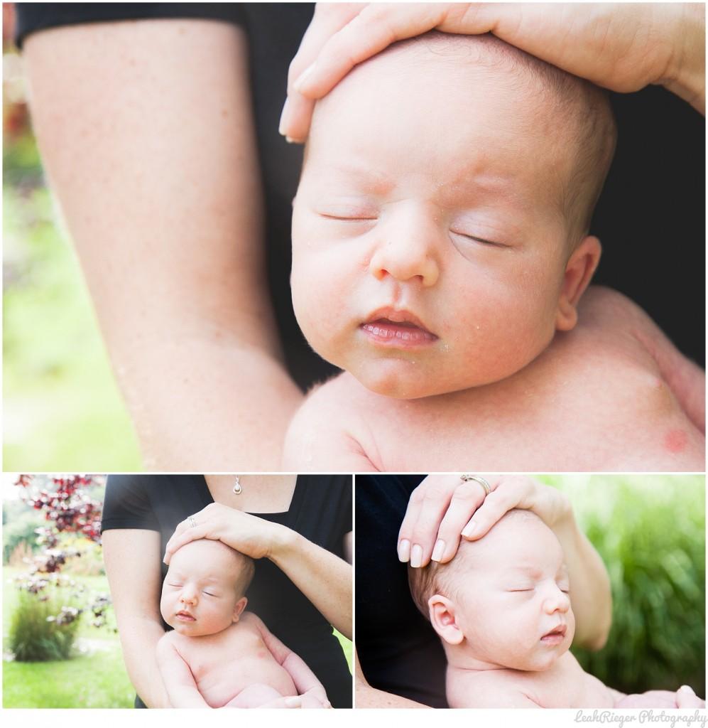 chicago_baby_newborn_family_photographer_0017