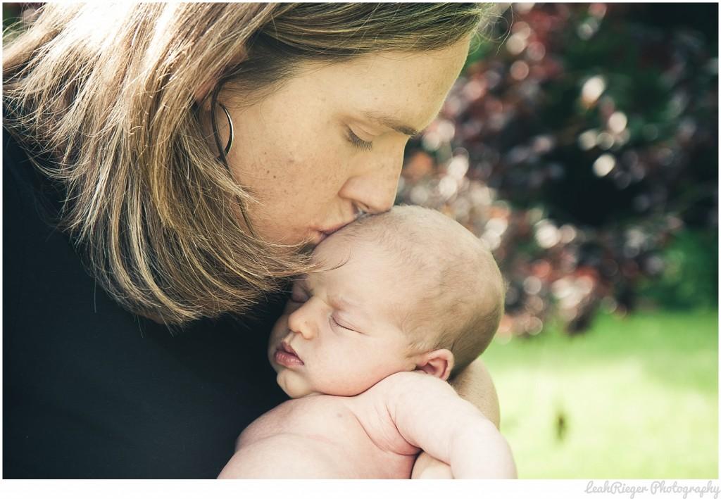 chicago_baby_newborn_family_photographer_0021