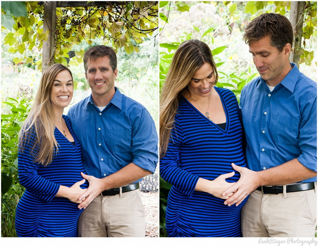 chicago_family_photographer_maternity