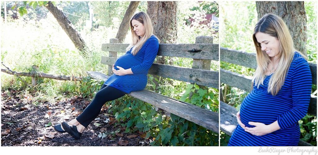 chicago_family_photographer_maternity